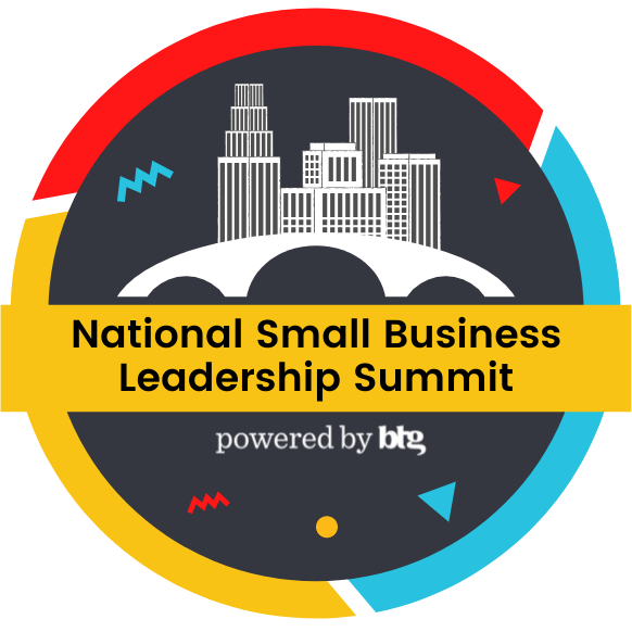 National Small Business Leadership Summit